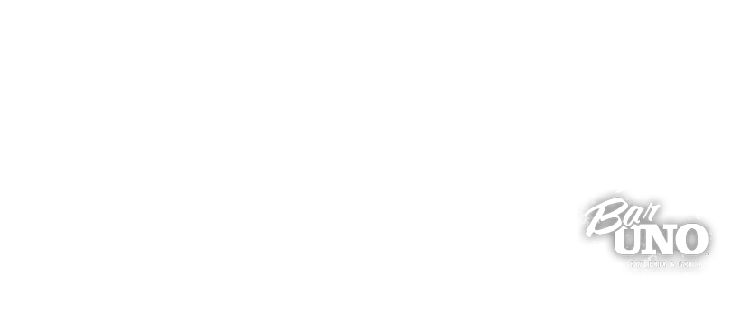 Keep the Taps Flowing